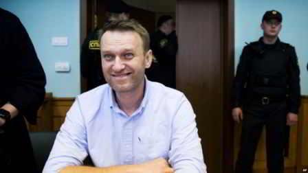 Алексей кот нижний новгород